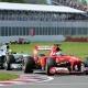 Ferrari saca pecho de sus adelantamientos