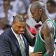 Clippers y Celtics rompen negociaciones y desactivan el megatraspaso sísmico