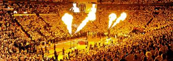La magia de los séptimos partidos de las Finales NBA