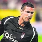 Geijo entra en los planes del Deportivo