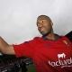 Loties desech� ofertas de clubes ingleses por jugar en Osasuna