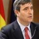 Cardenal: Olazábal es un gran Embajador del deporte español