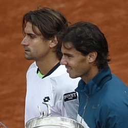 Wimbledon mantiene a Ferrer como cuarto favorito