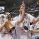 La Liga ACB se reconcilia con las audiencias gracias a Real Madrid y Barcelona