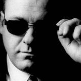 Tony Soprano en Los Soprano