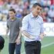 Xavi Gracia: Todo sigue abierto
