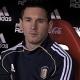 Messi y su padre deberán aclarar sus cuentas ante la Audiencia de Barcelona