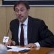 Benedito pide a Rosell que avance las elecciones si quiere un nuevo estadio