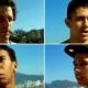 Neymar triunfará también en el Barcelona