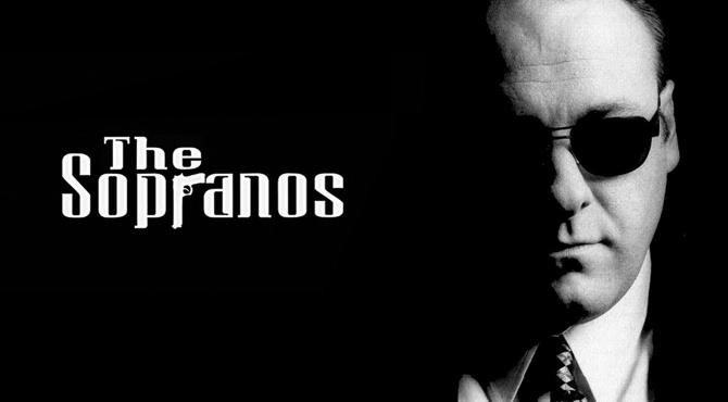Muere el 'mafioso' más famoso de la NBA