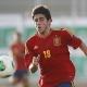 El Sevilla ficha a Jairo