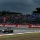 Vettel: Silverstone es uno de los destacados de la temporada