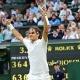 Wimbledon 2013: ¿Quién ganará?
