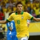 Brasil exhibe su pegada