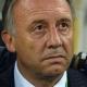 Zaccheroni: El partido contra Italia fue agotador