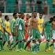 Nigeria cree en los milagros