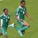 El más difícil todavía para Nigeria