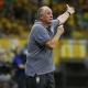 Scolari dice que Uruguay es el equipo que más problemas crearía a Brasil