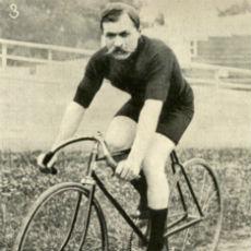 El origen del Tour de Francia