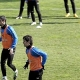 'Overbooking' en la medular del Espanyol