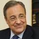 Florentino: Sé que a Isco le hace mucha ilusión venir