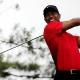 Woods sigue dominando el ranking mundial