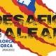 Con Sergio Llull y Rudy Fernández vuelve al baloncesto de élite a las Baleares