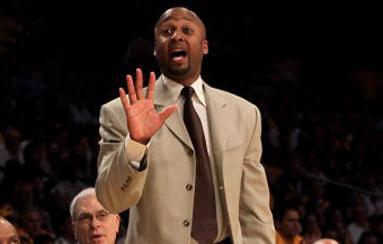 Los Nuggets apuestan por Brian Shaw, que al fin logra ser primer entrenador NBA