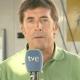 TVE prescinde de Pedro Delgado para comentar el Tour