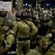 El Brasil-Uruguay está en peligro