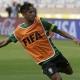 Neymar contra los fantasmas del pasado