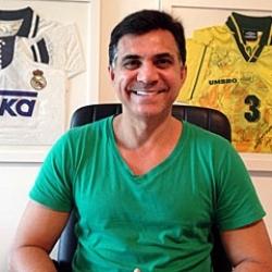 Rocha: Brasil debe copiar el modelo de España