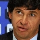 Albertini: Italia no sabe defenderse