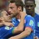 Marchisio: España es la mejor, pero lo podemos lograr