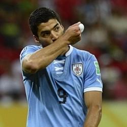 Luis Suárez escucha ofertas
