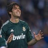 Kaká sólo se irá con la carta de libertad