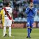 El Sevilla intentará el fichaje de Pedro León