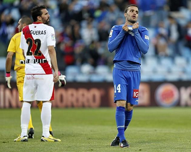 El Sevilla intentar� el fichaje de Pedro Le�n