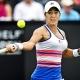 Silvia Soler protagoniza la primera victoria española en Wimbledon