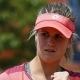 Tita Torró firma su primera victoria en Wimbledon