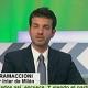 Italia saca pecho por el gran partido de la 'azzurra'