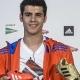 �lvaro Morata te regala sus botas firmadas