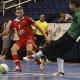 El Pozo Murcia acaba cuarto en la Copa Intercontinental