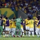 Brasil contra la maldición de la Confecup