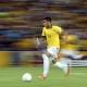 Neymar, Balón de Oro por delante de Iniesta