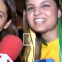 Acabó una era, ahora le toca a Brasil