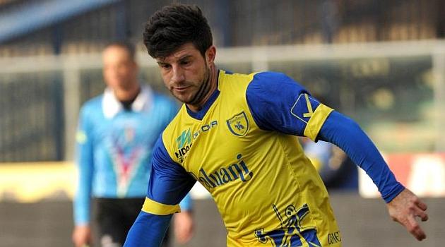El Villarreal ficha a Bojan Jokic