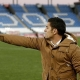 Francisco: ''Entrenar al Almería es un reto''