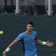 Djokovic recuperará el reinado de Wimbledon
