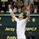 Murray no falla y repite final en Wimbledon